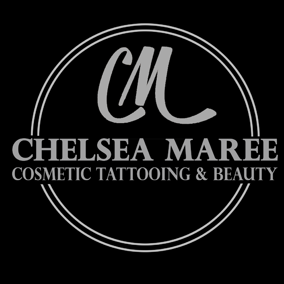 gold coast cruises chelsea maree cosmetic tattooing and beauty