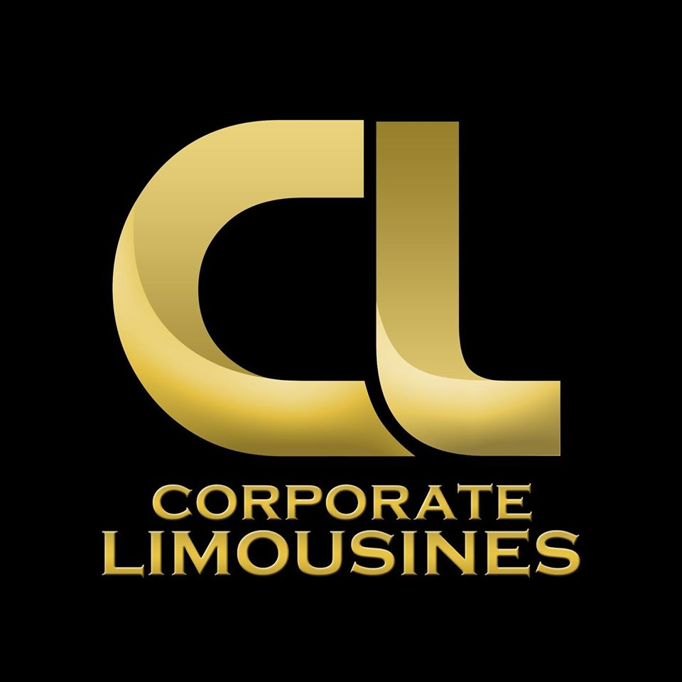 gold coast cruises corporate limousines
