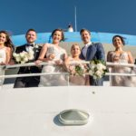 Private Function and Wedding Cruises Gold Coast Contact Us