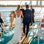 gold coast cruises presto photographics professional wedding photographer